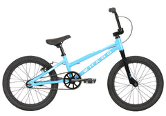 "Haro Shredder 18"" Girls 2021"