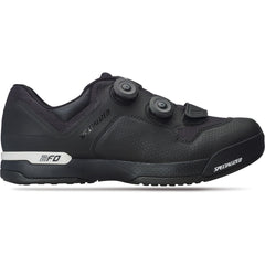 Specialized 2FO ClipLite Shoe