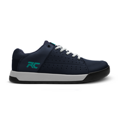 Ride Concepts Livewire Flat Womens