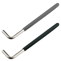 IceToolz Long Arm Hex Keys
