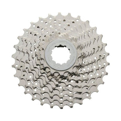 Shimano HG500 Tiagra 10 Speed Cassette
