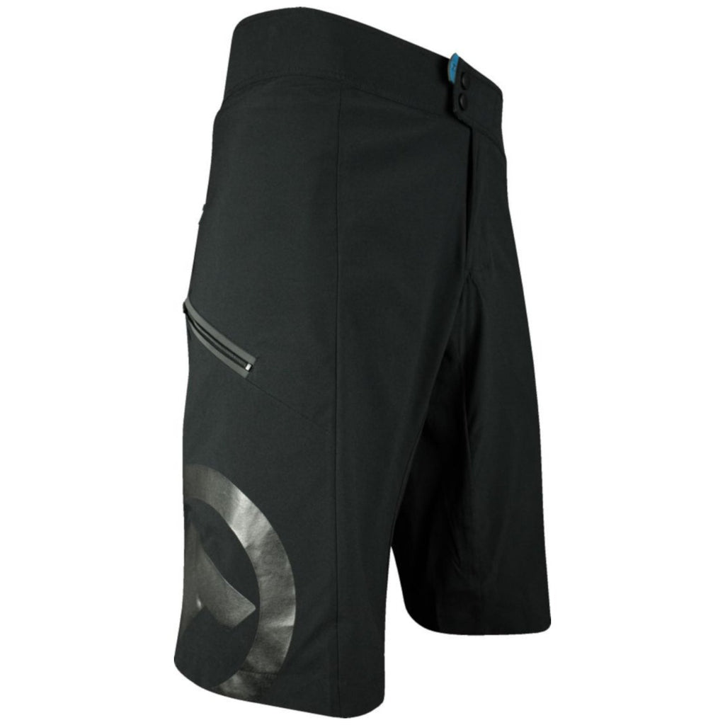 Tineli Trail Shorts Youth