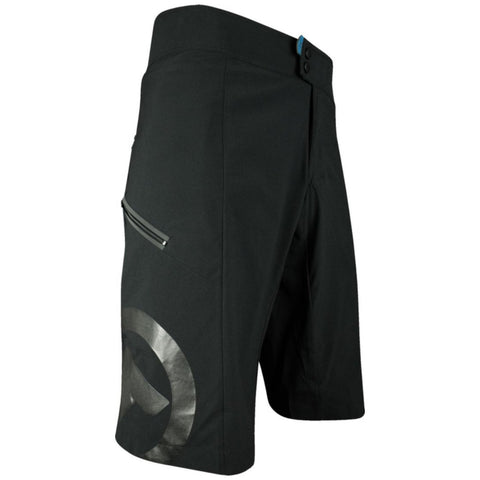 Tineli Trail Shorts