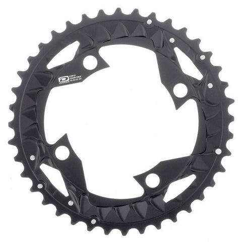 Shimano SLX M672 3x10 Speed Chainring