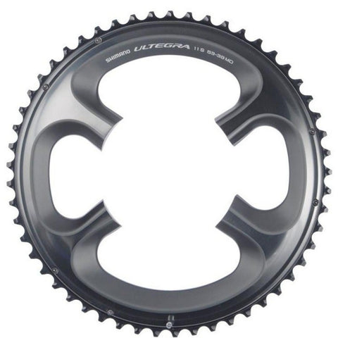Shimano Ultegra 6800 11 Speed Chainring