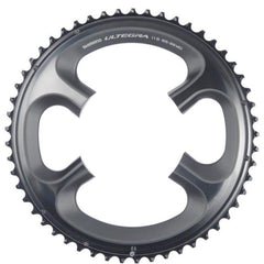 Shimano Ultegra 6800 11 Speed Chainrings