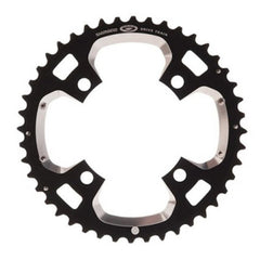 Shimano XT M780 Chainrings