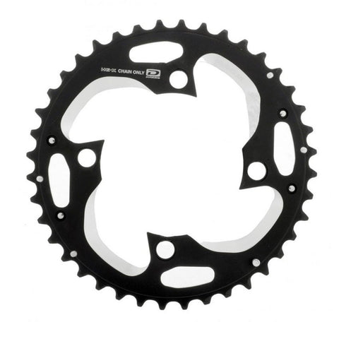 Shimano XT M782 10 Speed Chainring