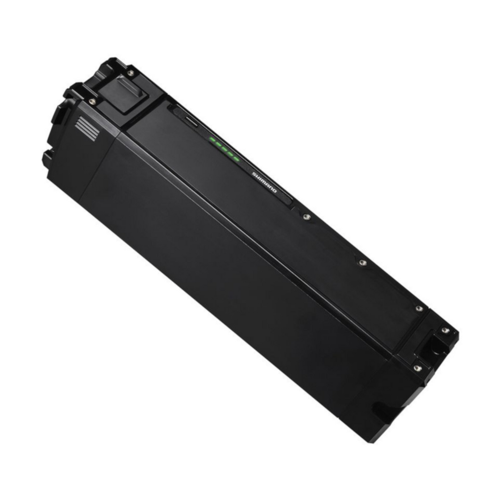 Shimano Steps BT-E8020 504Wh Integrated Battery