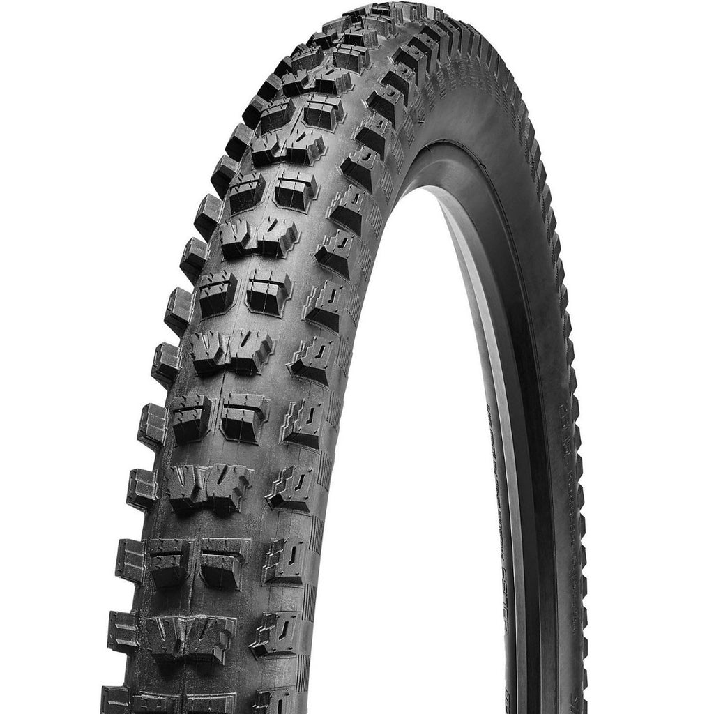 Specialized Butcher BLCK DMND 2Bliss Tyre, 29""