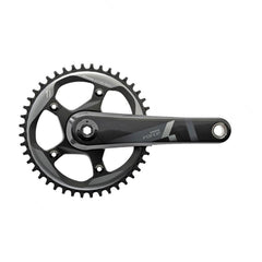 SRAM Force 1 Crank Set