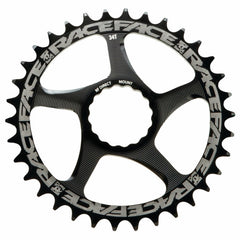 Race Face Cinch Direct Mount Chainring