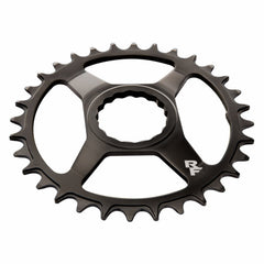 Race Face Cinch Direct Mount Chainring, Steel