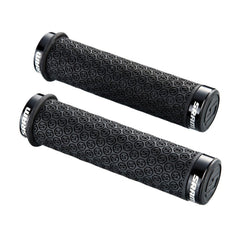 SRAM DH Silicone Locking Grips
