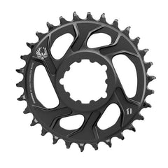 SRAM X-Sync 2 Direct Mount Chainrings