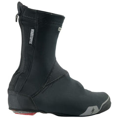 Specialized Element Windstopper Shoe Covers