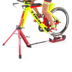 Feedback Omnium Over-Drive Portable Trainer