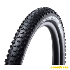 Goodyear Escape Tyre, 29""