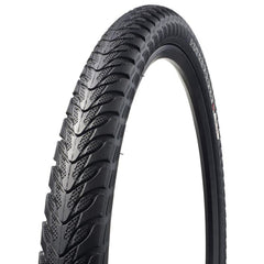 Specialized Hemisphere Armadillo Reflect Tyre, 26""