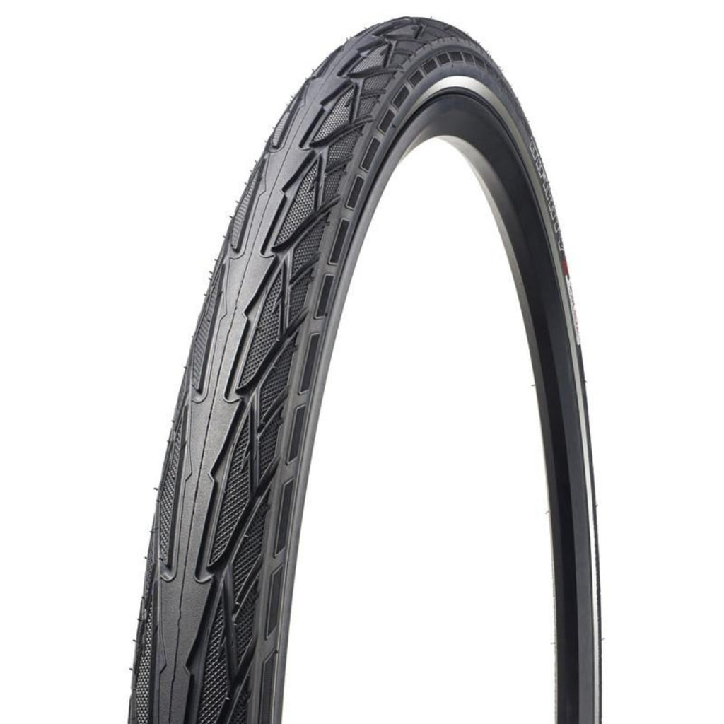 Specialized Infinity Armadillo Reflect Tyre, 700c