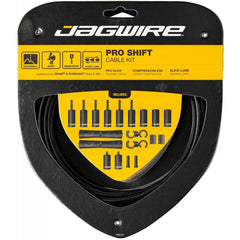Jagwire Road/Mountain Pro Shift