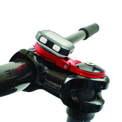 K-Edge Adjustable Garmin Stem Mount