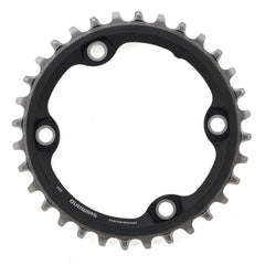Shimano SLX M7000 Chainrings