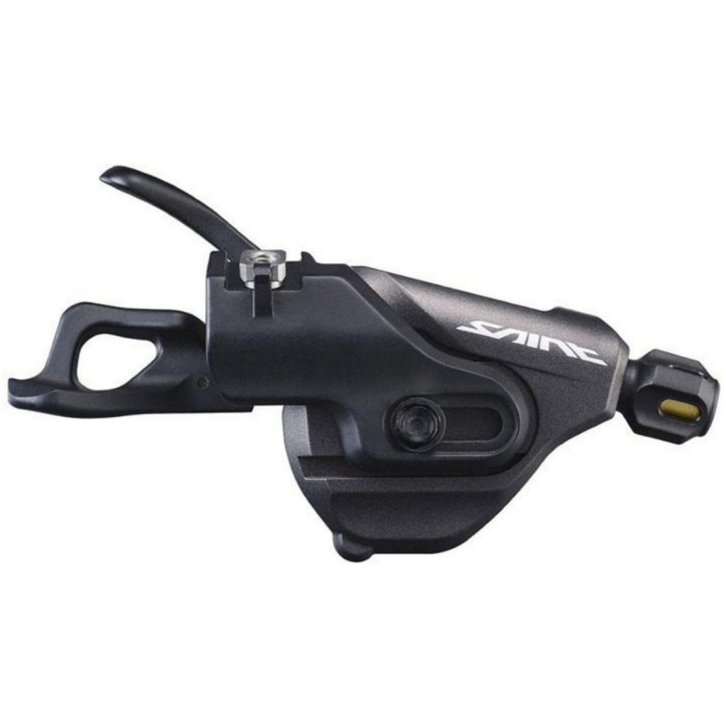 Shimano Saint M820 Shifter - I-Spec Integrated