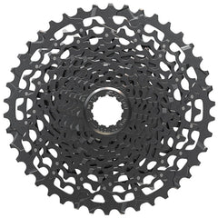 SRAM NX PG-1130 11 Speed Cassette