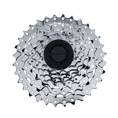 SRAM PG-730 7 Speed Cassette