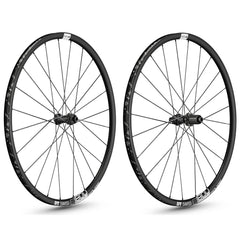 DT Swiss C1800 Spline 23 Wheelset