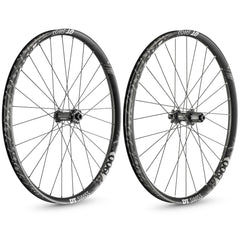 DT Swiss H1900 Spline 30 Wheelset, 29""