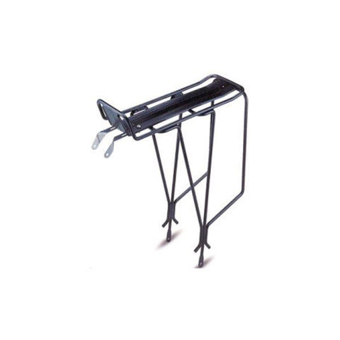 Phillips Mountain Pannier Rack