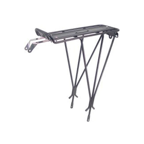 Phillips Heavy Duty Rack