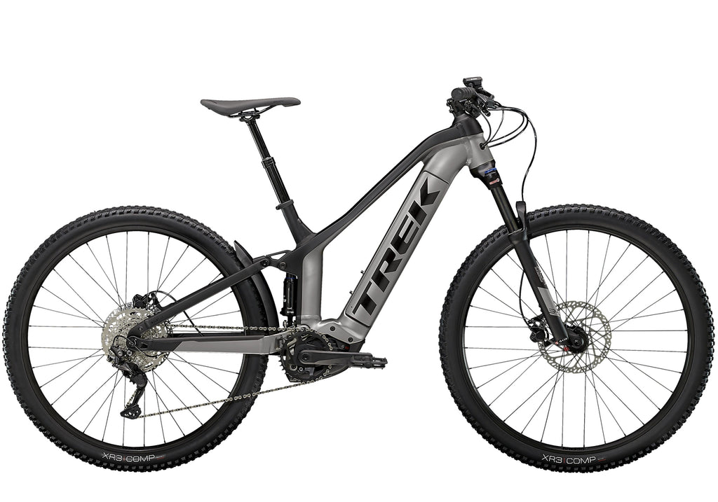 Trek Powerfly FS 4 2021