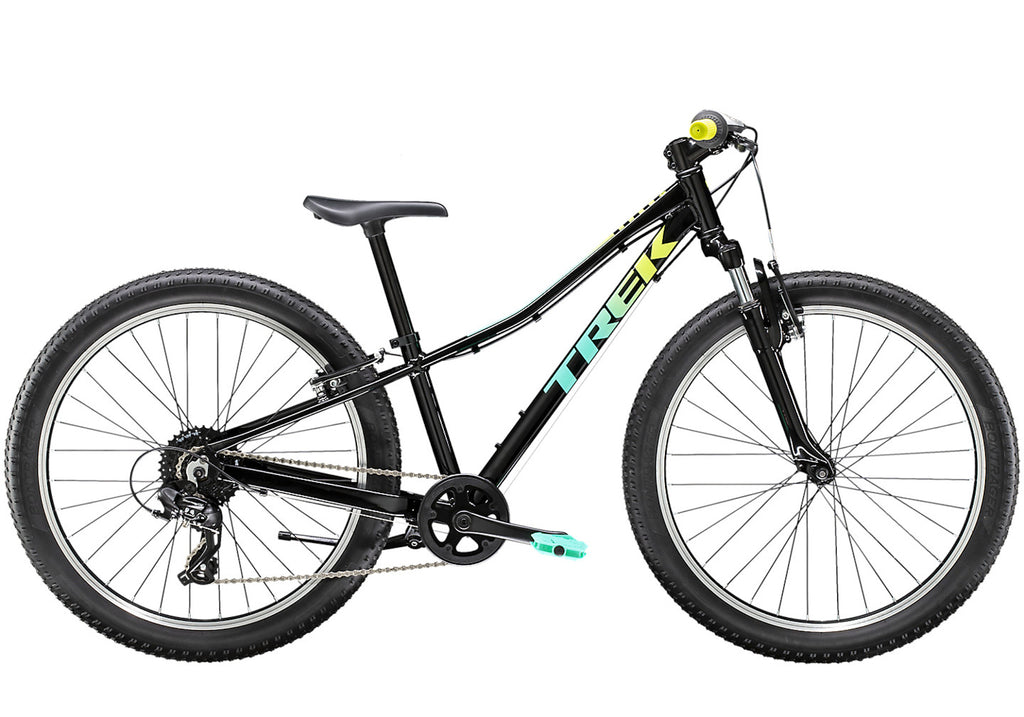 Trek Precaliber 24 8-speed Boys 2021