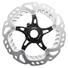 Shimano EM900 Ice-Tech CentreLock Rotor, E-Bike