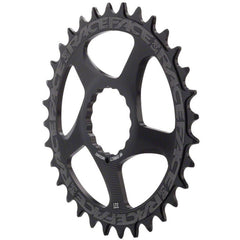 Race Face Cinch Direct Mount Chainrings