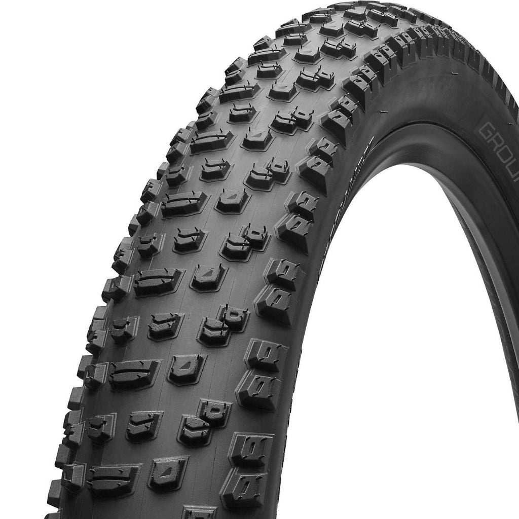 Specialized Ground Control Fat Tyre, 24""