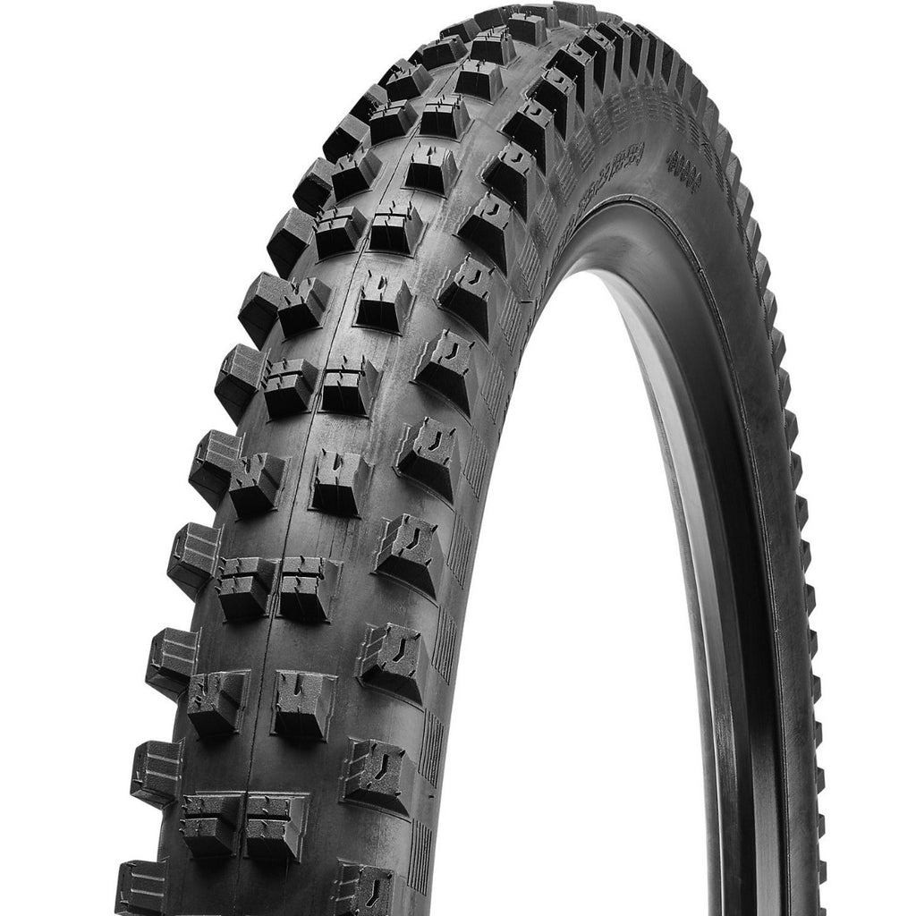 Specialized Hillbilly BLCK DMND 2Bliss Ready Tyre, 29""