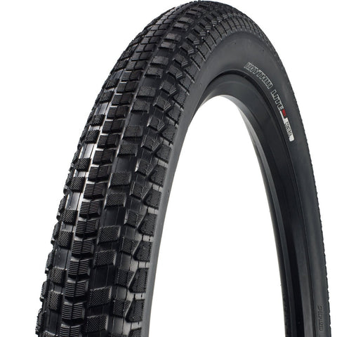 Specialized Rhythm Lite Tyre, 16""
