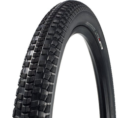 Specialized Rhythm Lite Tyre, 12""