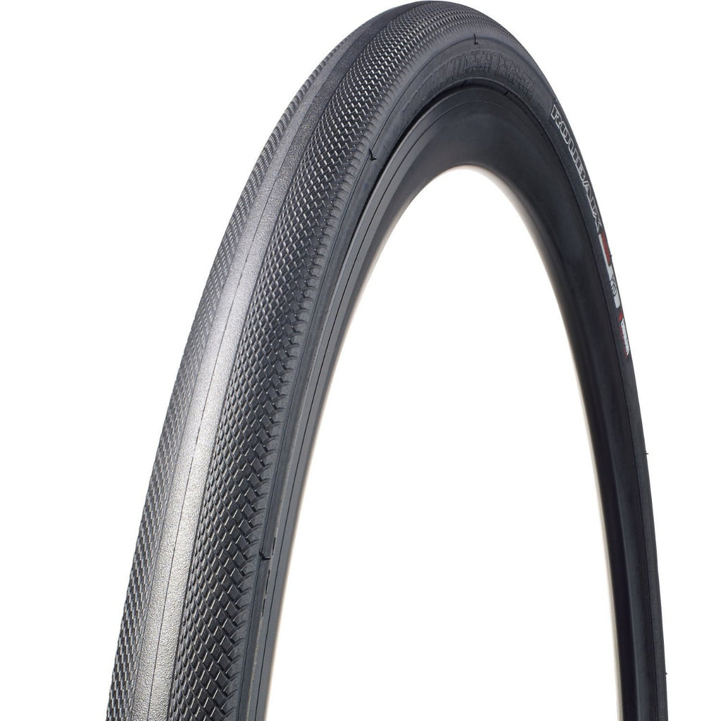 Specialized Roubaix Road Tubeless Tyre, 700c