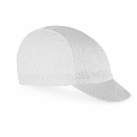 Giro SPF30 Ultralight Cap