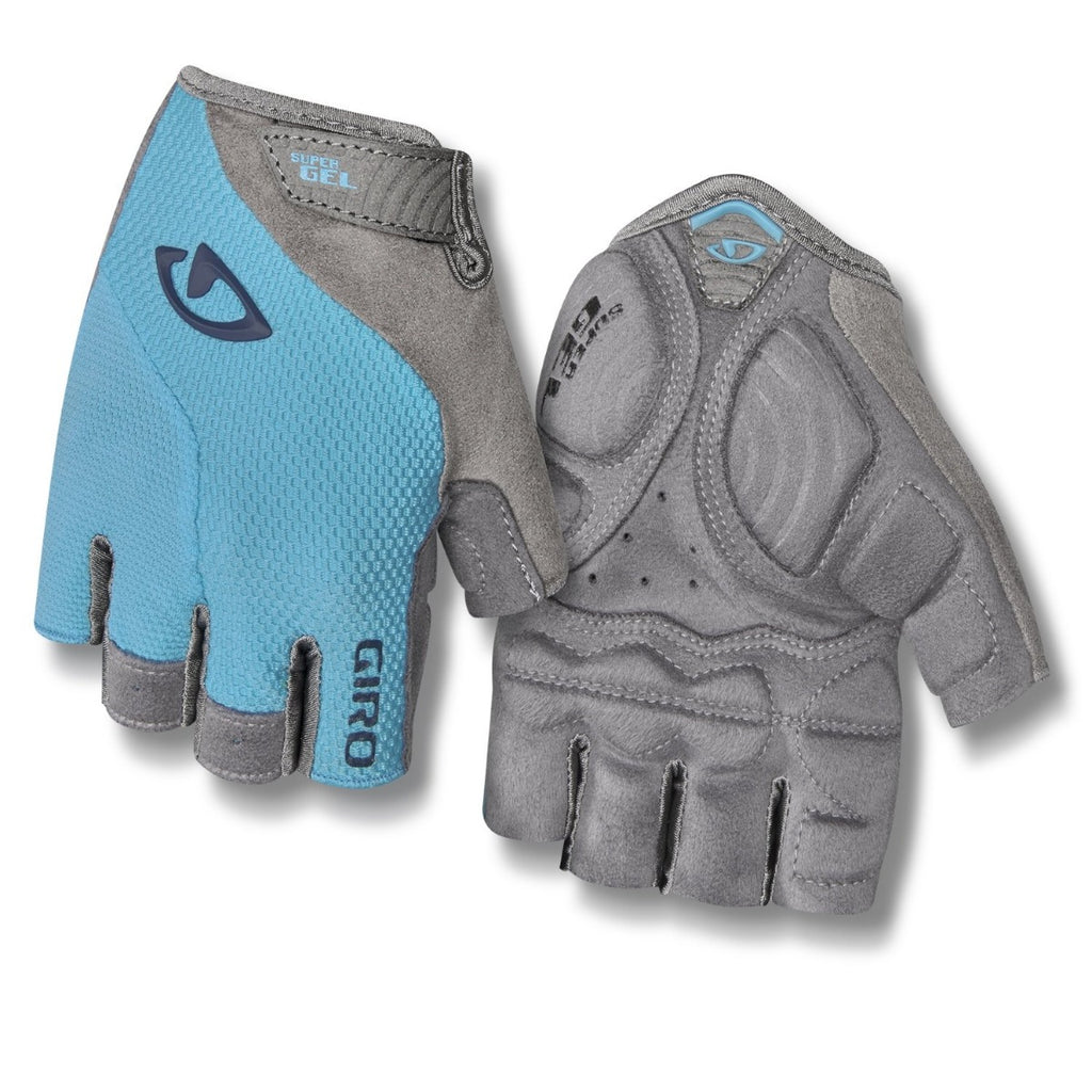 Giro Strada Massa Gel Glove