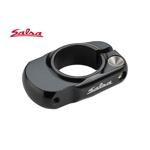 Salsa Rack-Lock Seat Collar