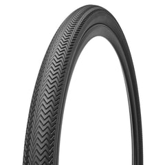 Specialized Sawtooth 2Bliss Tyre, 700c