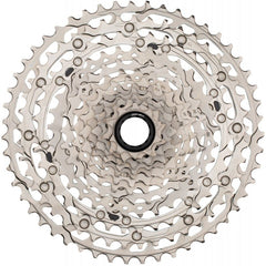 Shimano Deore M6100 12 Speed Cassette