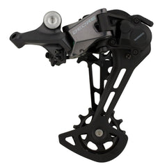 Shimano Deore M6100 12 Speed Rear Derailleur