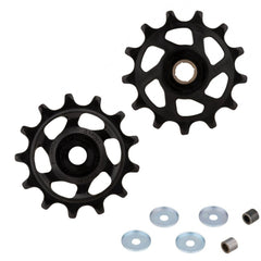 Shimano Pulley Set SLX 12 Speed